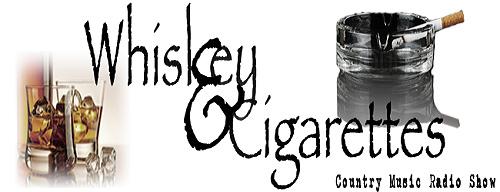 WhiskeyCig