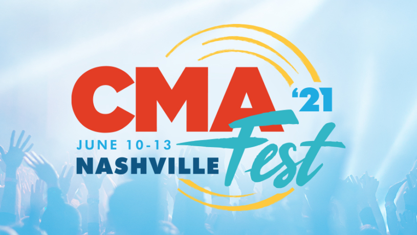 CMAfest21_900x500-815x460