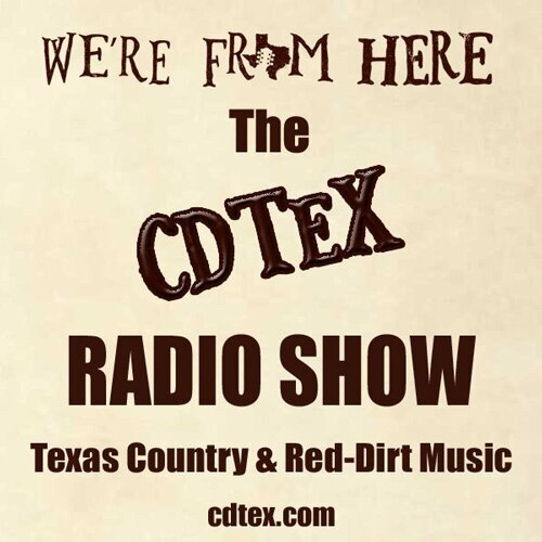 CD-Tex-radio-show-500x500