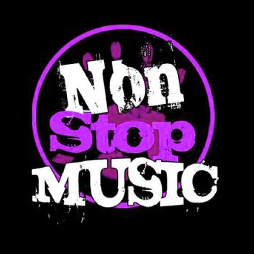 nonstop music 3