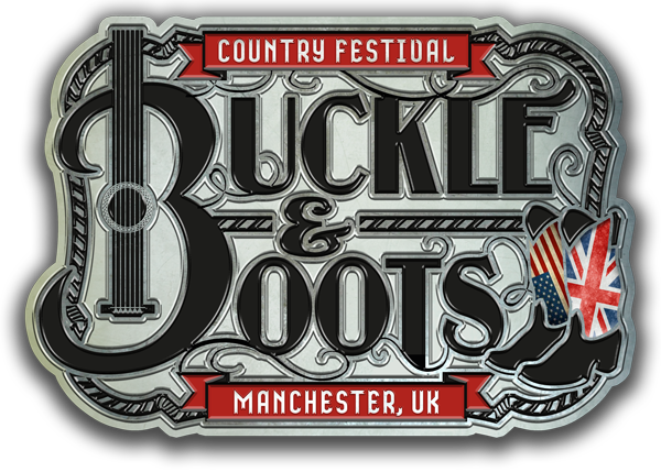 BUCKLE & BOOTS